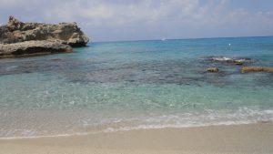 Mare di Tropea