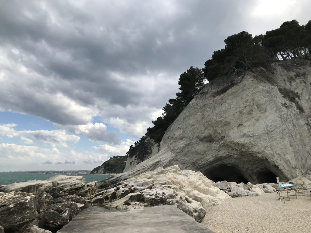 Grotta Urbani